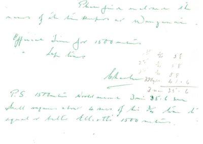 Gerrards Watchmaker report-page-002